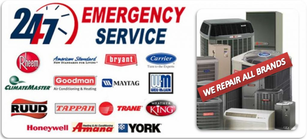 24-hour-emergency-ac-repair-service-lebanon-virginia